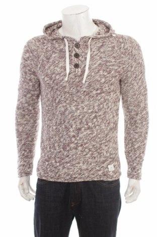Мъжки пуловер Review