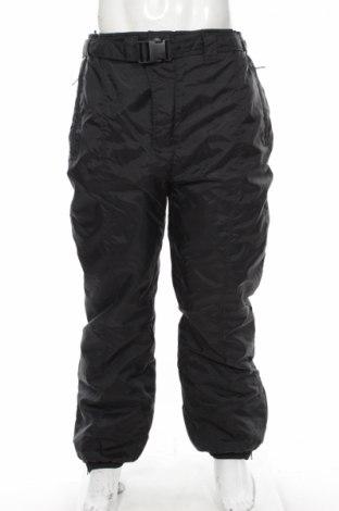 Мъжки спортен панталон Shamp