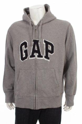 Pánska mikina Gap - za výhodnú cenu na Remix -  9067807 fca5958bfed