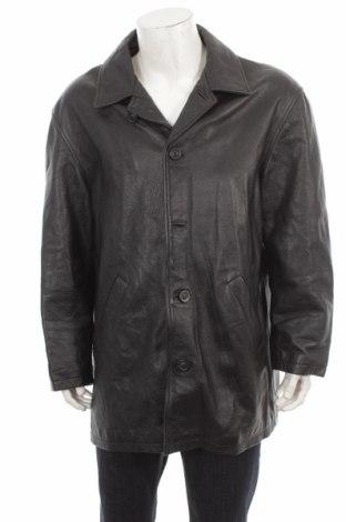Мъжко кожено яке Wilsons Leather