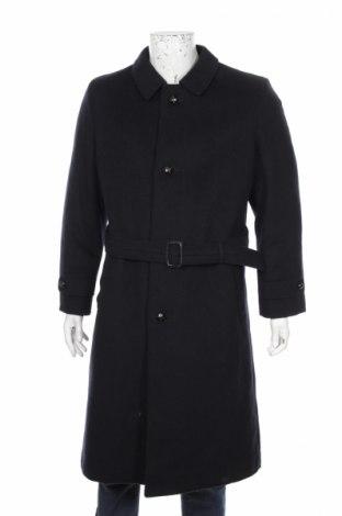 Palton de bărbați