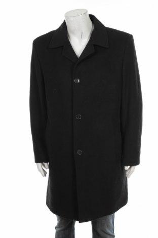Palton de bărbați A.W.Dunmore