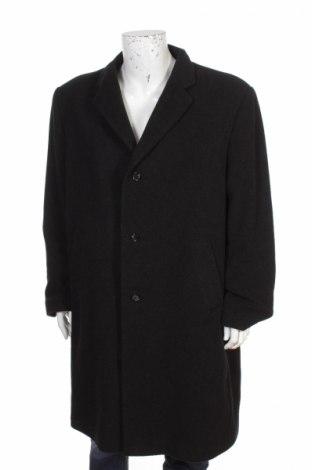 Palton de bărbați Bexleys