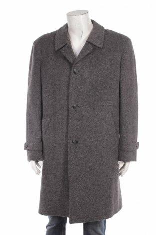 Palton de bărbați C&A