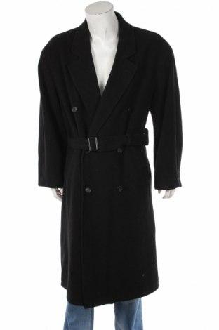 Palton de bărbați Cashmere
