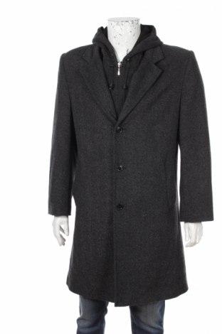 Мъжко палто Centone