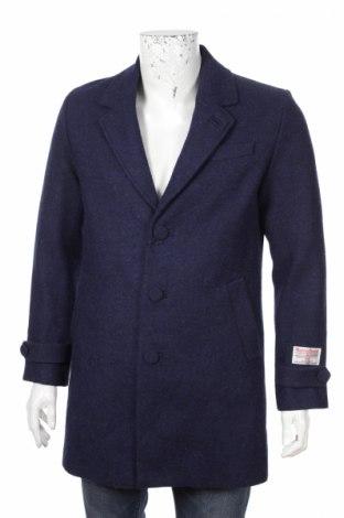 Мъжко палто Erdem x H&M