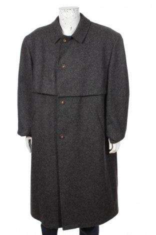 Мъжко палто Himalaya
