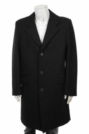 Palton de bărbați Jan Paulsen