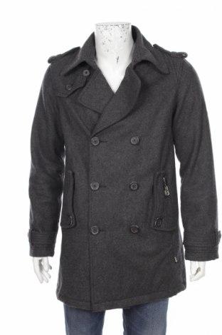 Palton de bărbați Khujo
