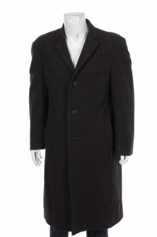 Palton de bărbați Marc
