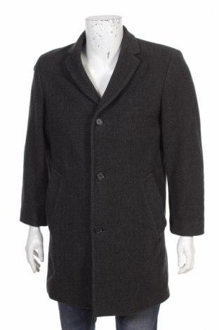 Palton de bărbați Mcearl