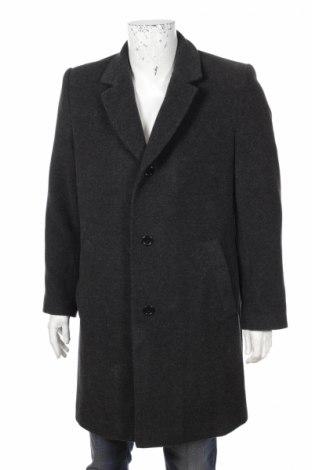 Мъжко палто Port Louis