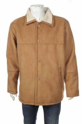 Palton de bărbați Reward