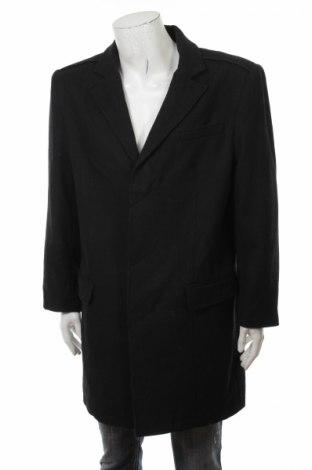 Palton de bărbați TCM