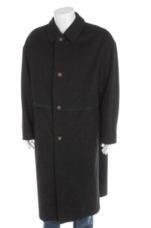 Мъжко палто Westbury