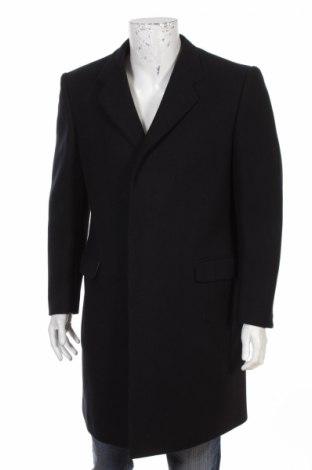Palton de bărbați William