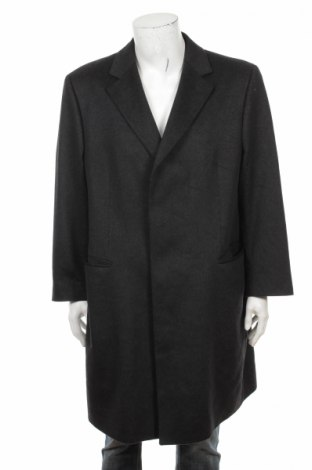 Palton de bărbați Wool & Cashmere