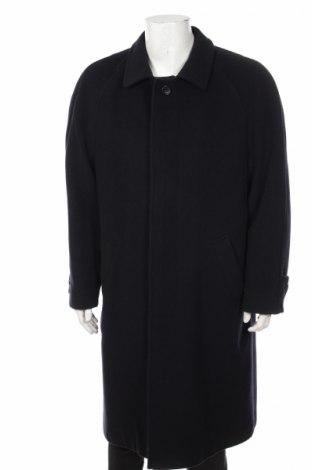 Palton de bărbați Yorn