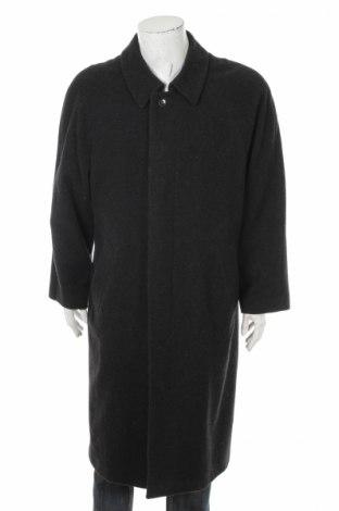 Palton de bărbați Yves Saint Laurent