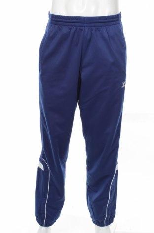 Pantaloni trening de bărbați Erima
