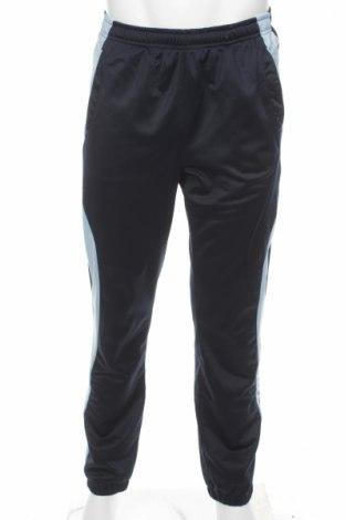 Pantaloni trening de bărbați Lotto