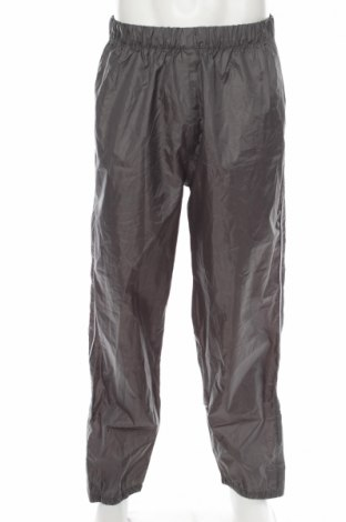 Pantaloni trening de bărbați Seasons