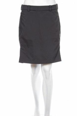 Fustă-pantalon Nike Golf