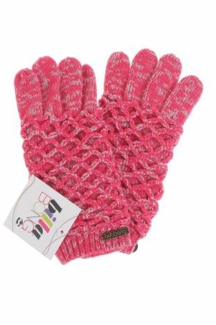 Ръкавици Billabong