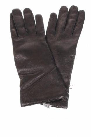 Mănuși Macy*s