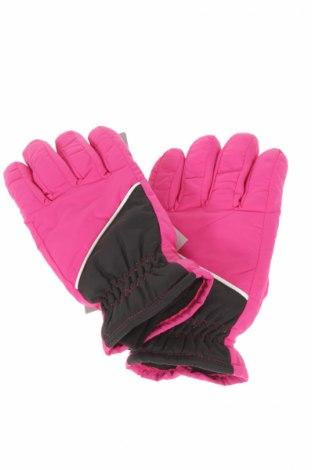 Mănuși pentru sport de iarnă