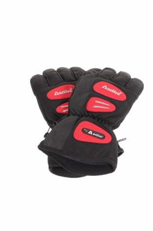 Mănuși pentru sport de iarnă Active