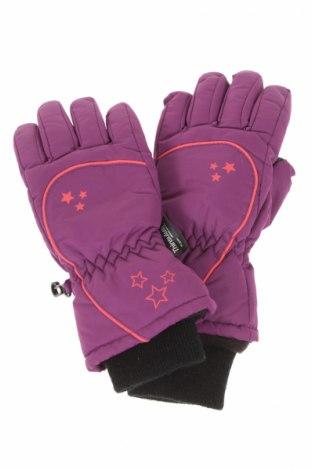 Mănuși pentru sport de iarnă Sports