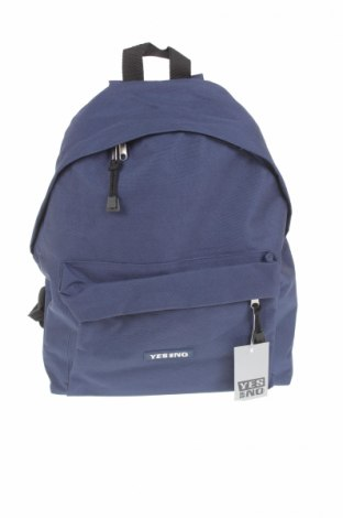 Rucsac Yes Or No