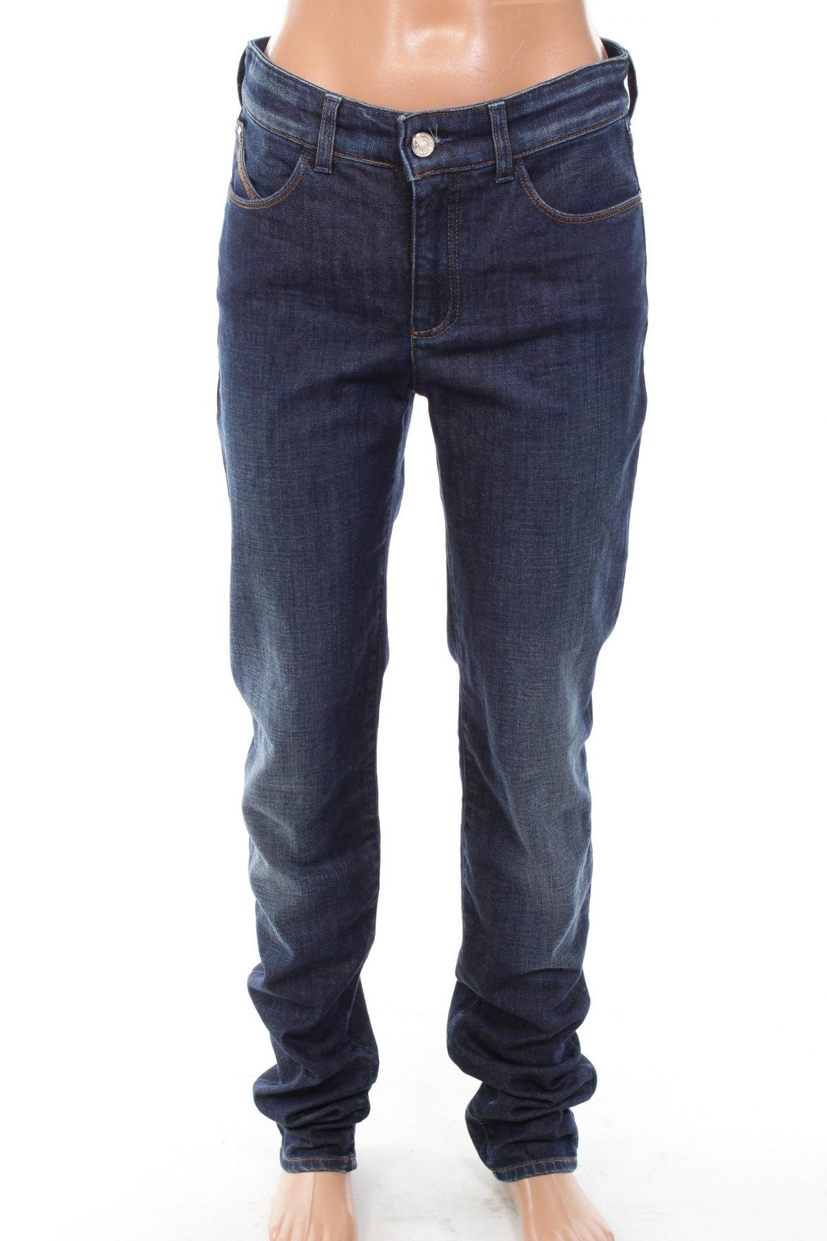 1b1acb29fa Női farmernadrág Armani Jeans - kedvező áron Remixben - #8238951