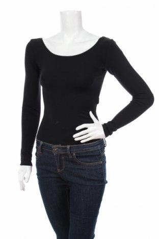 Дамска блуза- боди Capezio