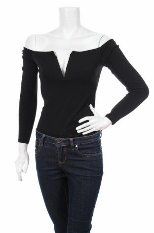 Дамска блуза- боди Miss Selfridge