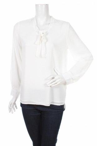 Γυναικεία μπλούζα Acevog