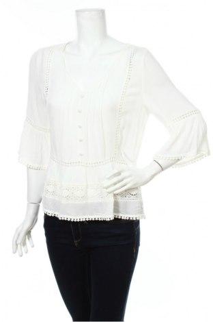 Дамска блуза Aeropostale
