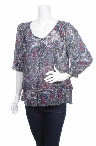 Дамска блуза Bon'a Parte