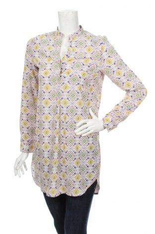 Дамска блуза Charlise