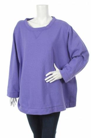 Дамска блуза D&co