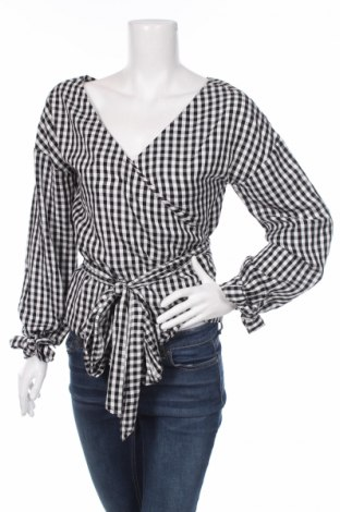 Дамска блуза Envii