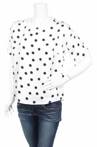 Дамска блуза Gestuz