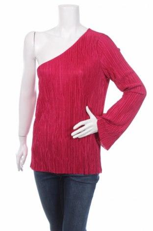 Дамска блуза Gina Tricot