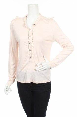 Дамска блуза Gustav