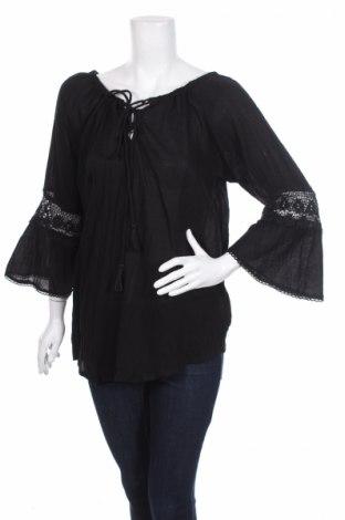 Дамска блуза Hunkemoller