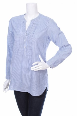 Дамска блуза Jackpot