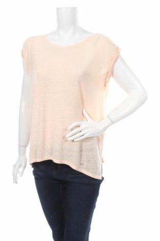 Дамска блуза Khujo