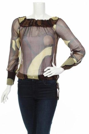 Дамска блуза Koralline